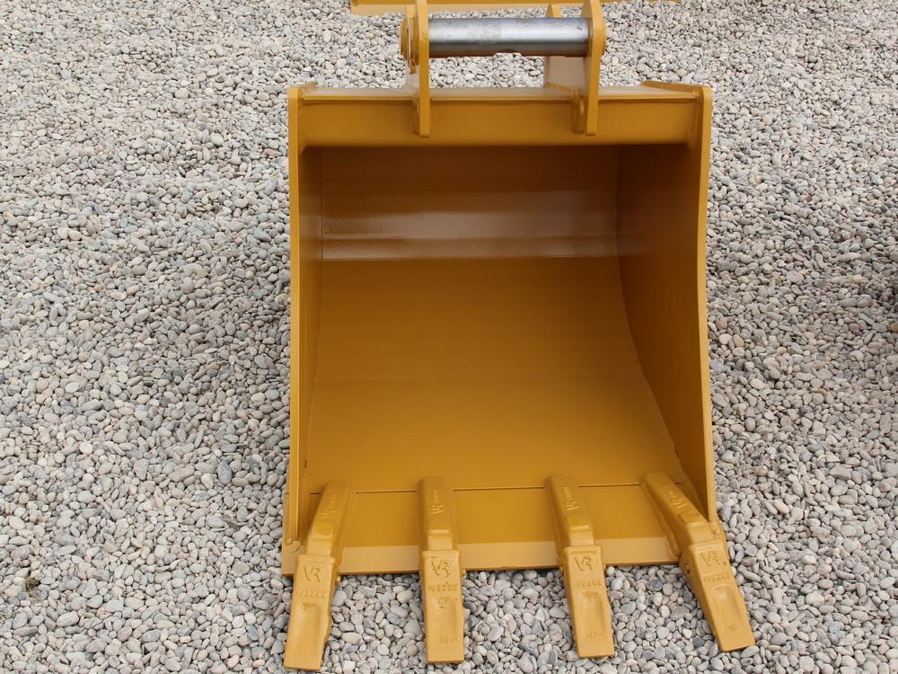 Mini Backhoe for Excavator