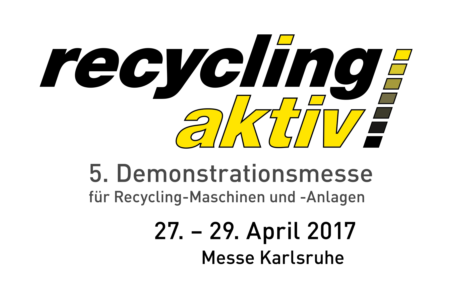 recycling_aktiv_logo_2017_datum_untertitel