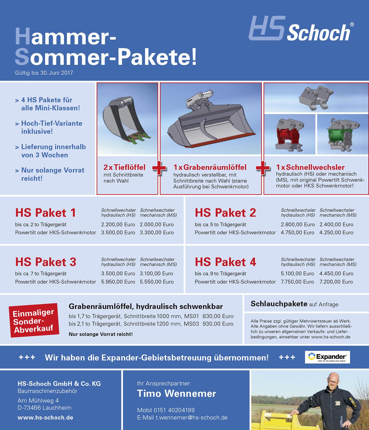 schoch-bauma-mailing-05 2017-sommer-pakete-LH-wennemer