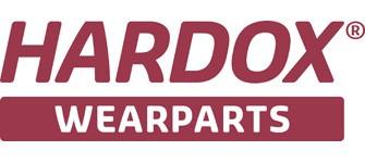 Hardox-Wearparts
