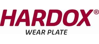 Hardox_wear_plate