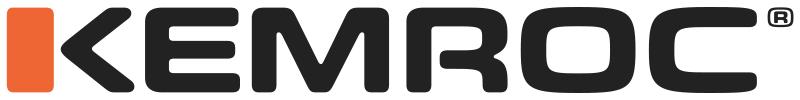 Kemroc-Logo