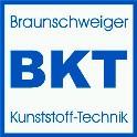 BKT-Logo