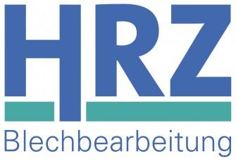 HRZ-Logo