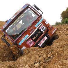 Truck Trial Lauf 5_5