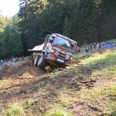 Truck Trial Lauf 6_2