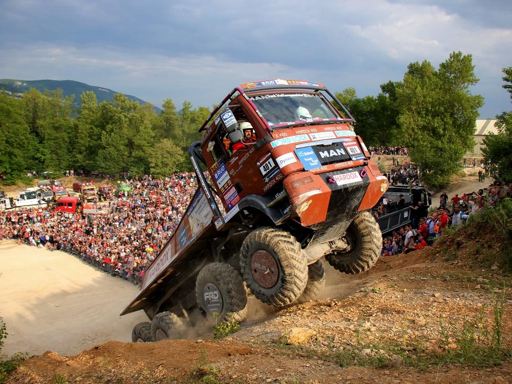 was-ist-Truck-Trial