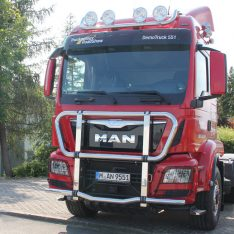 Bullfaenger-Rammschutzbuegel-Kuhfaenger-MAN-TGS-Euro 6