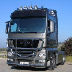 Bullfaenger-Rammschutzbuegel-MAN-TGX