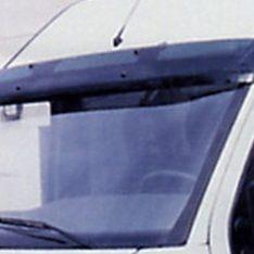 Sonnenblende Peugeot Boxer