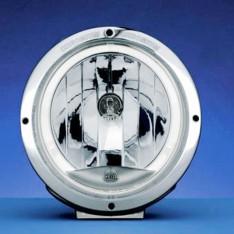 Hella Luminator Chromium Celis LED Fernscheinwerfer