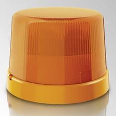 Hella Rundumleuchte Kennleuchte KL 7000 LED