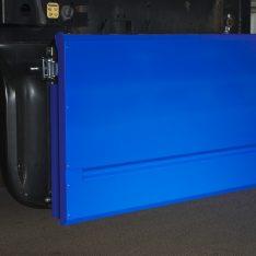 WK1000-Werkzeugkasten