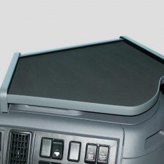 Volvo FH 2002 LKW-Tisch LKW-Ablage Navigationssystem