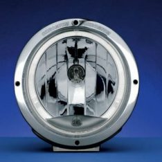 LED-Fernscheinwerfer