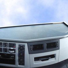 Volvo FL 2007 LKW-Tisch LKW-Ablage Ablagetisch