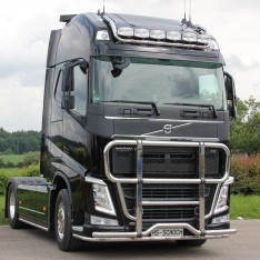volvo fh archive hs schoch. Black Bedroom Furniture Sets. Home Design Ideas