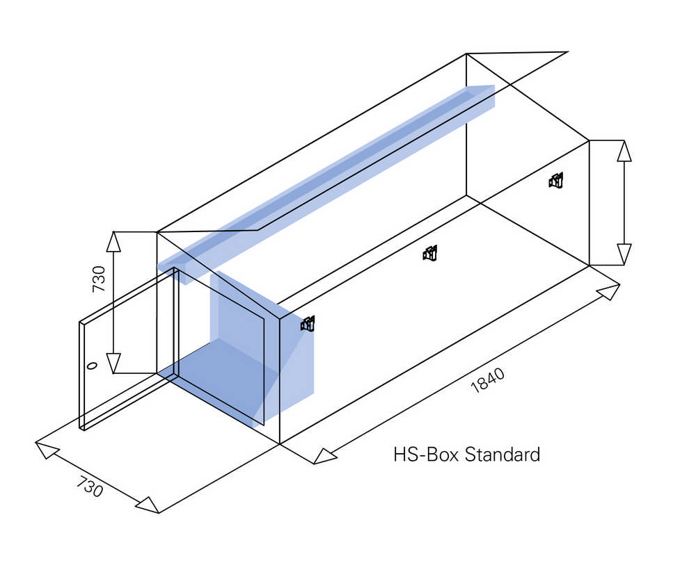 hs-box-deluxe-standard