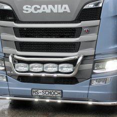 scania-r-2016-bumpbar-sidebar-frontrohr-frontschutzrohr