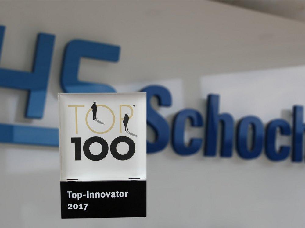 Top100_low