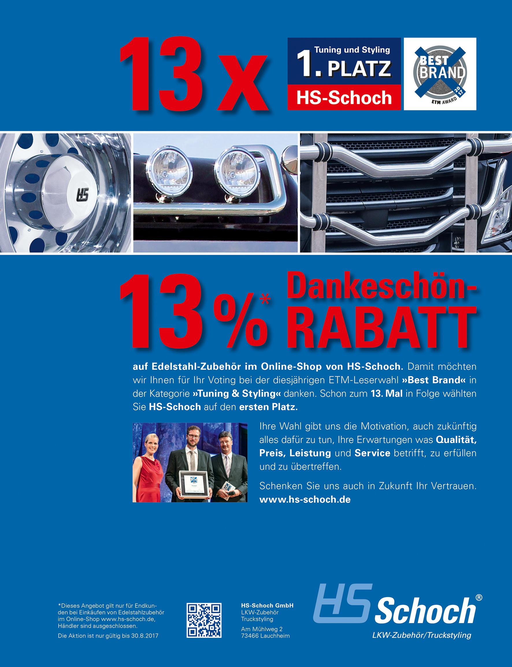 schoch-anz-1 platz17-beste-marken