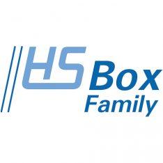 HS Box Family