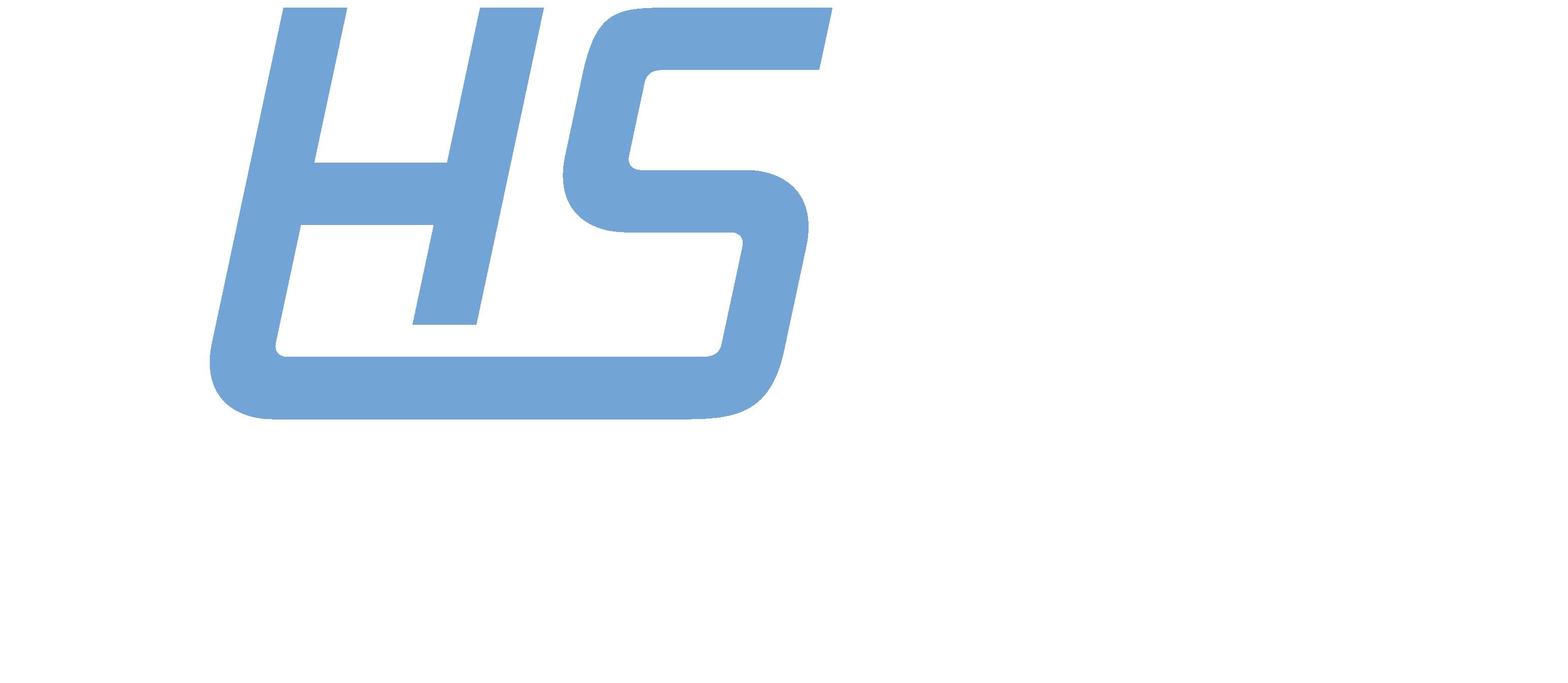 HS Box Family_mit Striche_weiss
