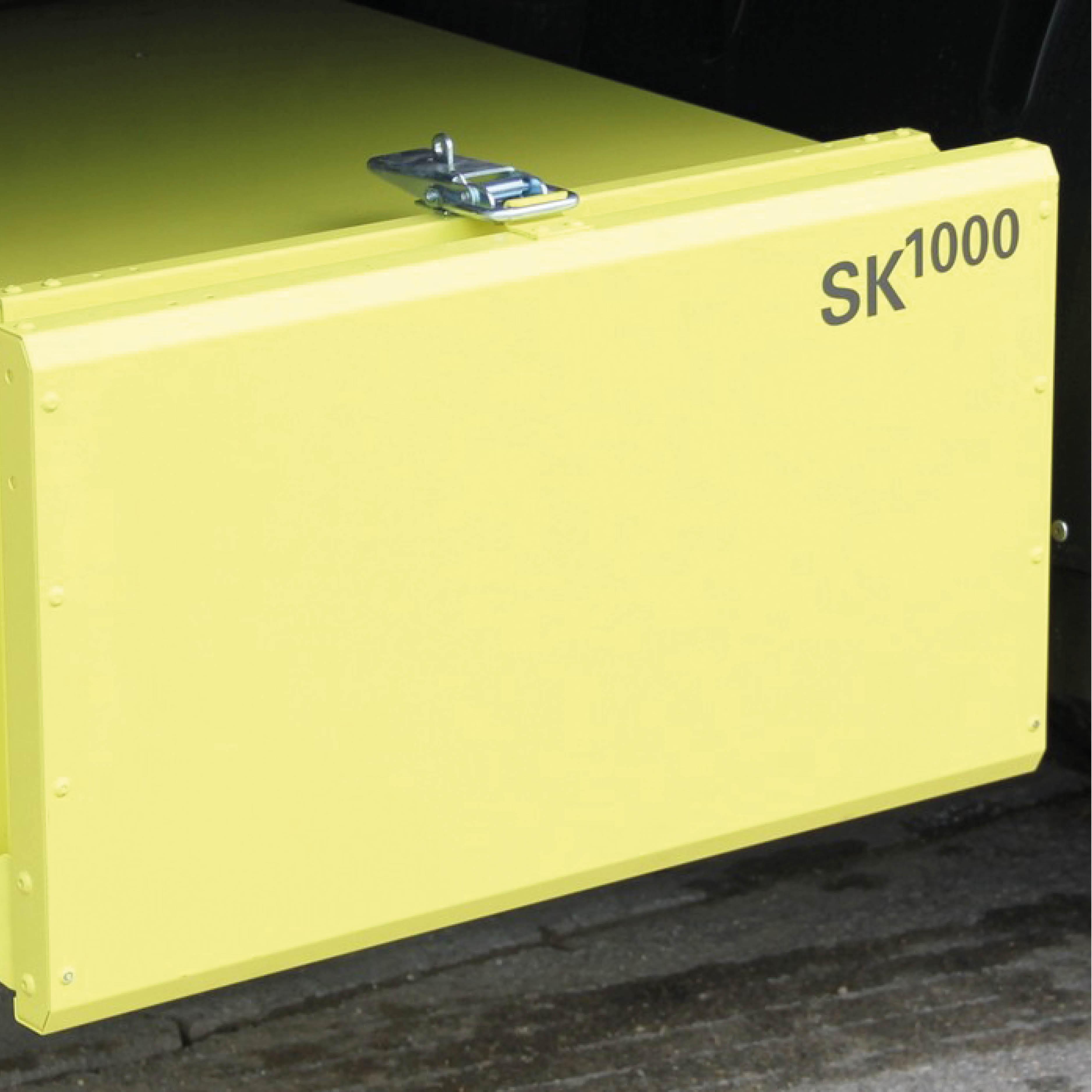 SK1000 Joloda
