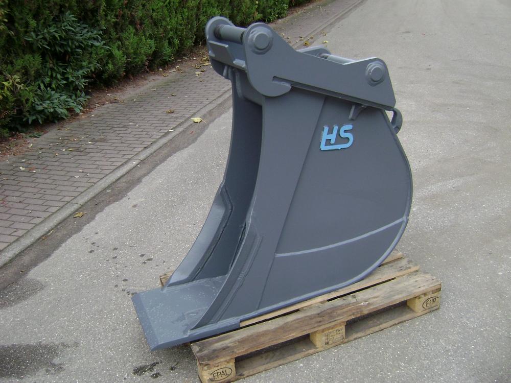 HL KI10 V39 LH