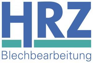 HRZ-Blechbearbeitung