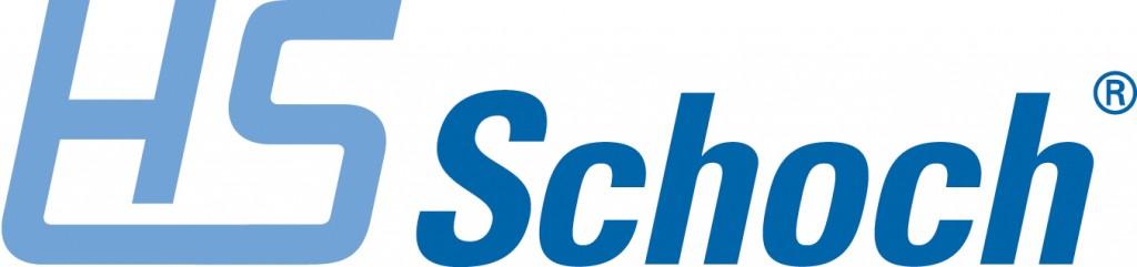 HS-Schoch Logo