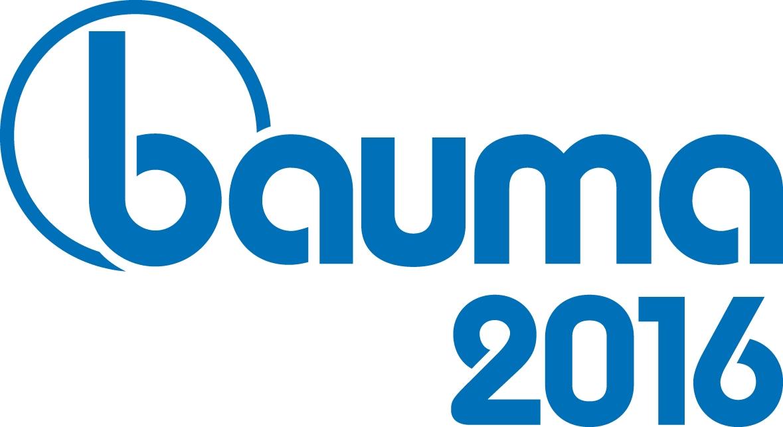 bauma16_logo_2z_rgb