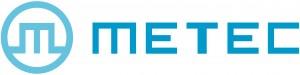 metec-logo