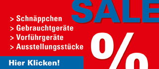 ZFE Sale