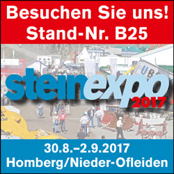 Banner-steinexpo-2017_250x250pix_DE_HSSchoch2