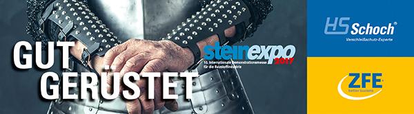 schoch-steinexpo2017-gut-gerüstet-news-600x166-rechts-2 (002)