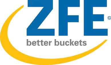 ZFE GmbH NEU